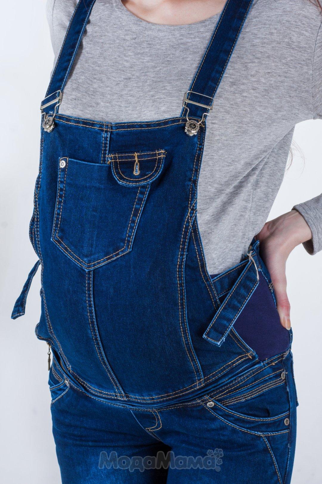 Выкройка юбки в пол для полных женщин своими руками