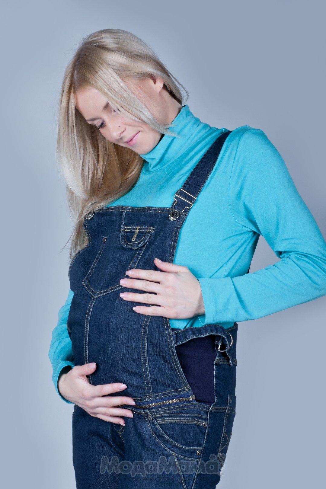 Сан диего прерывание беременности