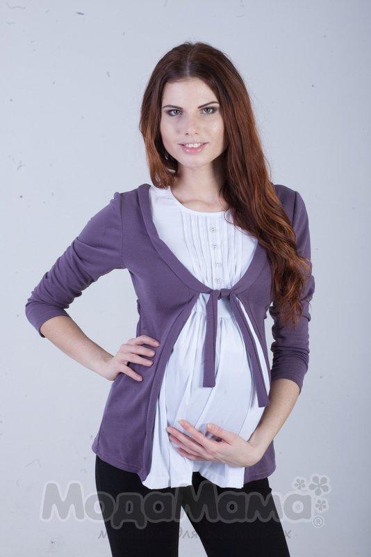 Офисная Одежда Для Беременных Доставка
