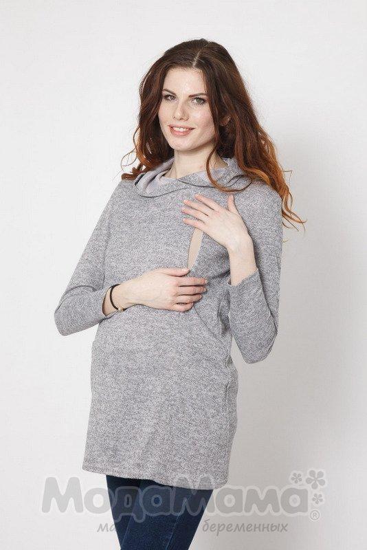 Туника для беременных доставка