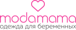 МодаМама — магазины для беременных